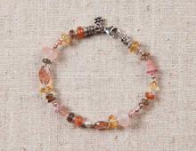 Medley Bracelet
