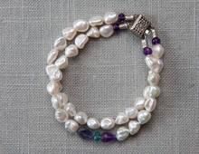 Moonstruck Bracelet