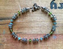 Daybreak Bracelet
