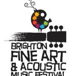 Brighton Fine Art Festival