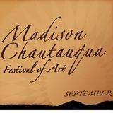 Madison Chautauqua
