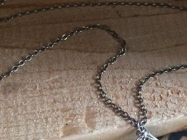 gemstoneleafnecklace-big