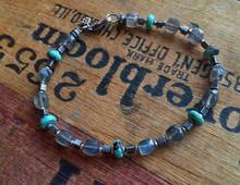 intuition bracelet