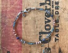 Desert Oasis Bracelet