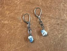 K2 Earrings