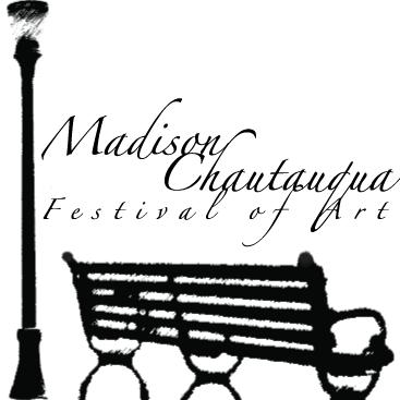 2019 Madison Chautauqua Festival of Art