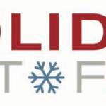 Midland Holiday Art Fair