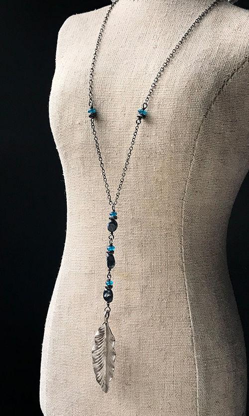 australian opal-daisy chains jewelry