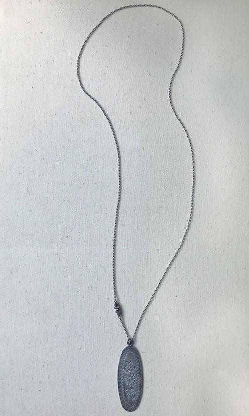 daisy chains jewelry