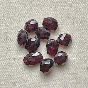 10 Semi-precious Stones that Symbolize Love