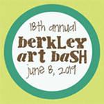 2019 Berkley Art Bash